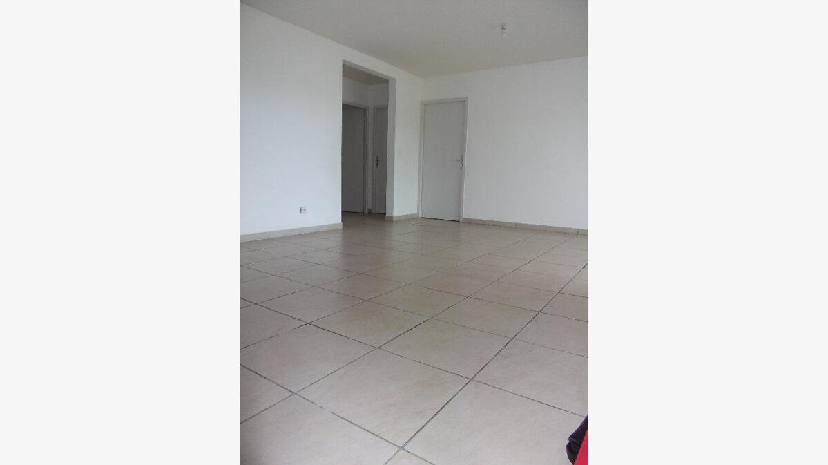 Achat Appartement 4 pièces à Schoelcher - vignette-5