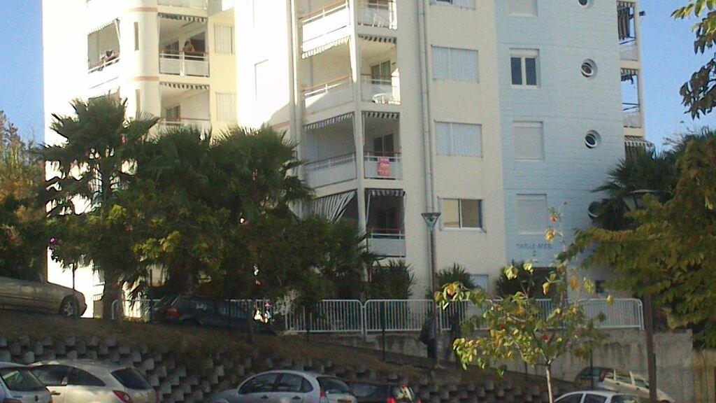 Location Appartement 3 pièces à Lucé - vignette-1