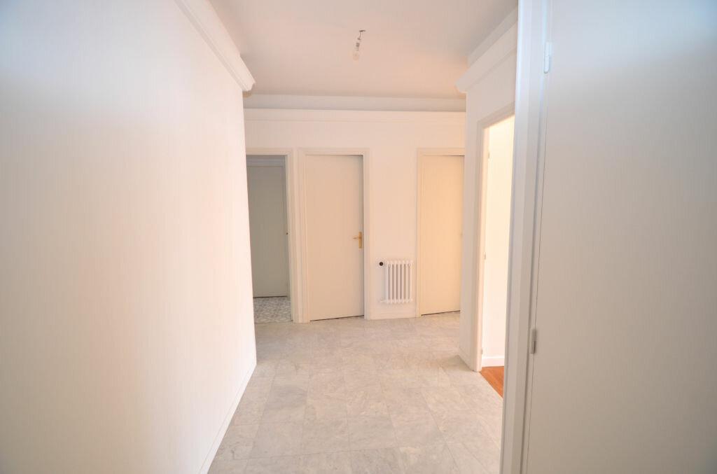 Location Appartement 3 pièces à Nice - vignette-9