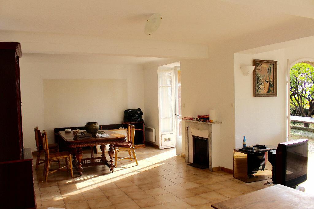 Achat Appartement 4 pièces à Nice - vignette-7