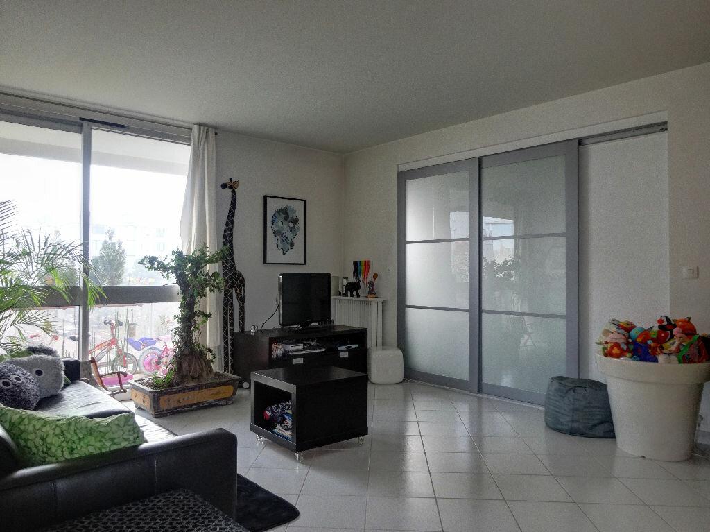 Appartement lyon 8 m t 3 vendre 164 000 orpi - Le bon coin vente appartement lyon ...