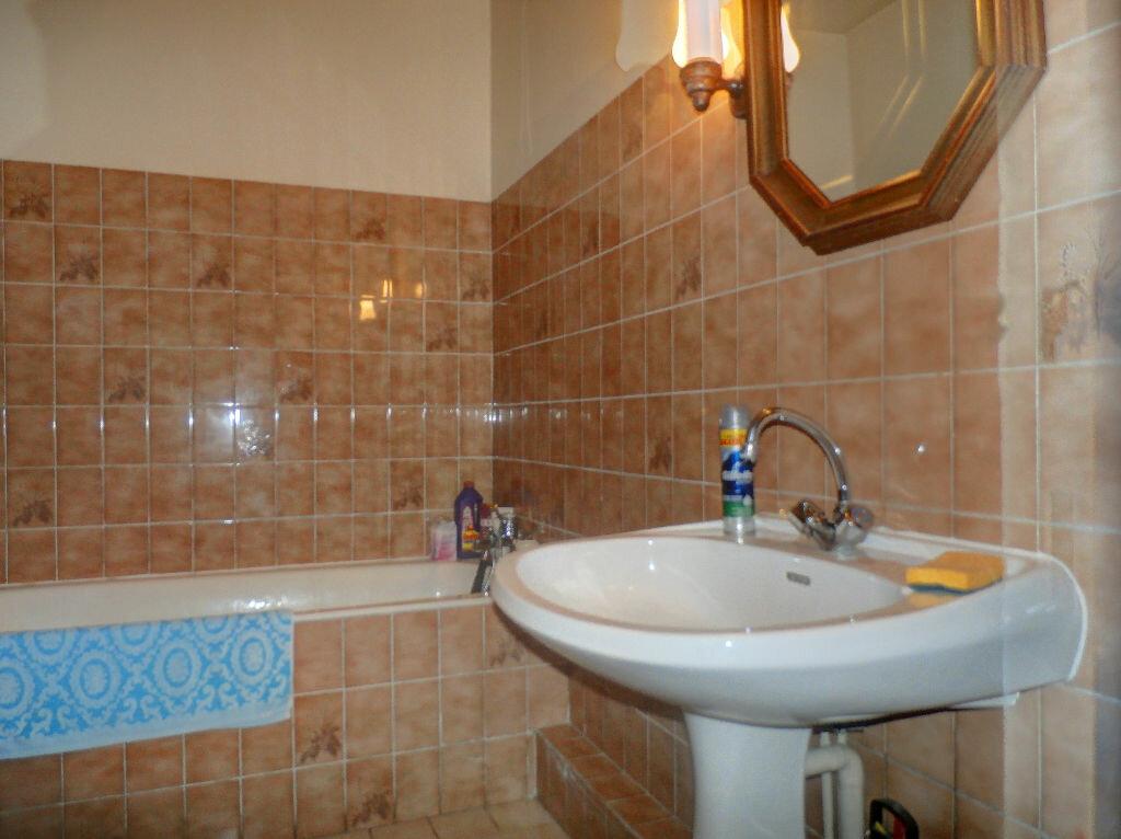 Achat Appartement 3 pièces à Vénissieux - vignette-6
