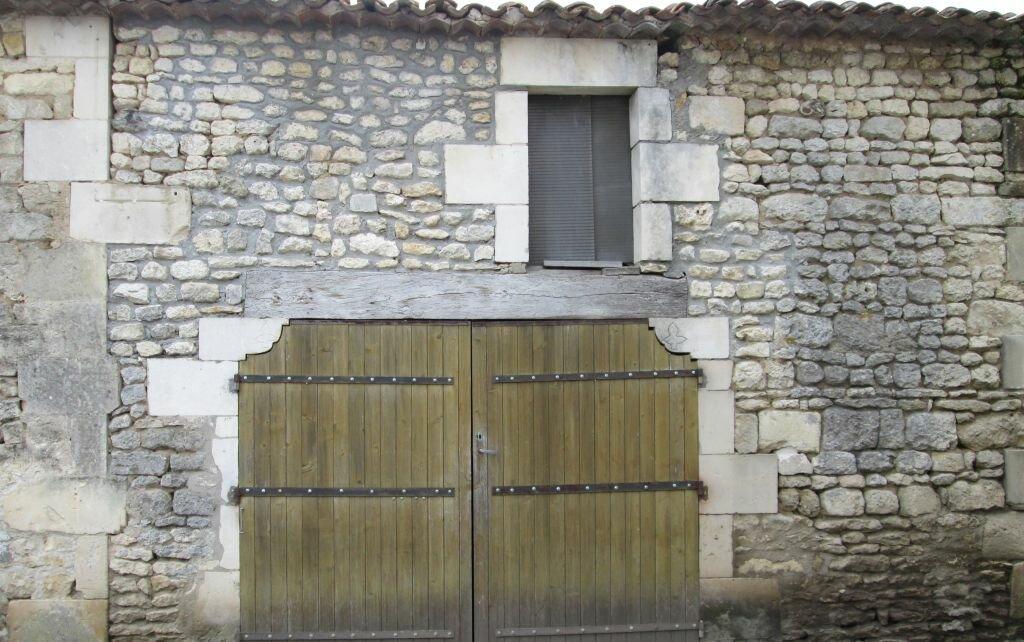 Achat Maison 5 pièces à Grézac - vignette-4
