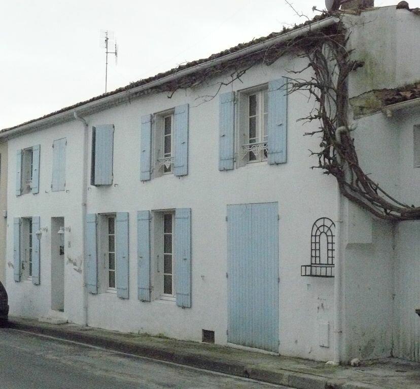 Achat Maison 5 pièces à Arces - vignette-1