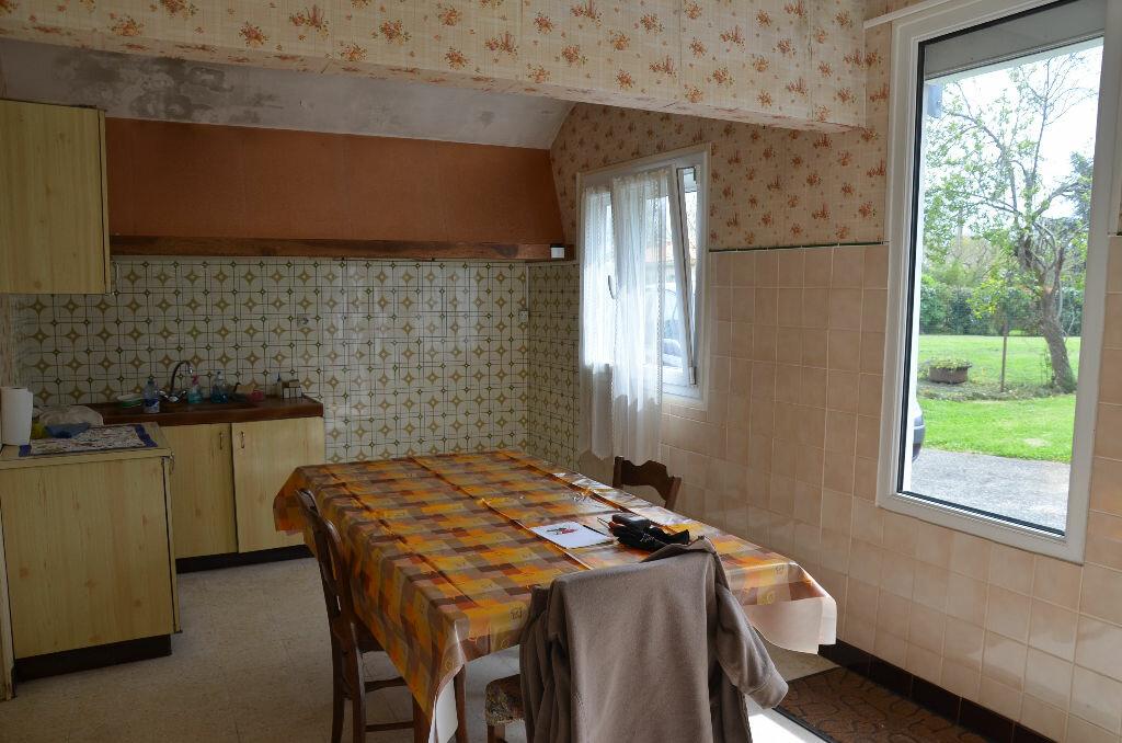 Achat Maison 6 pièces à Montpellier-de-Médillan - vignette-3