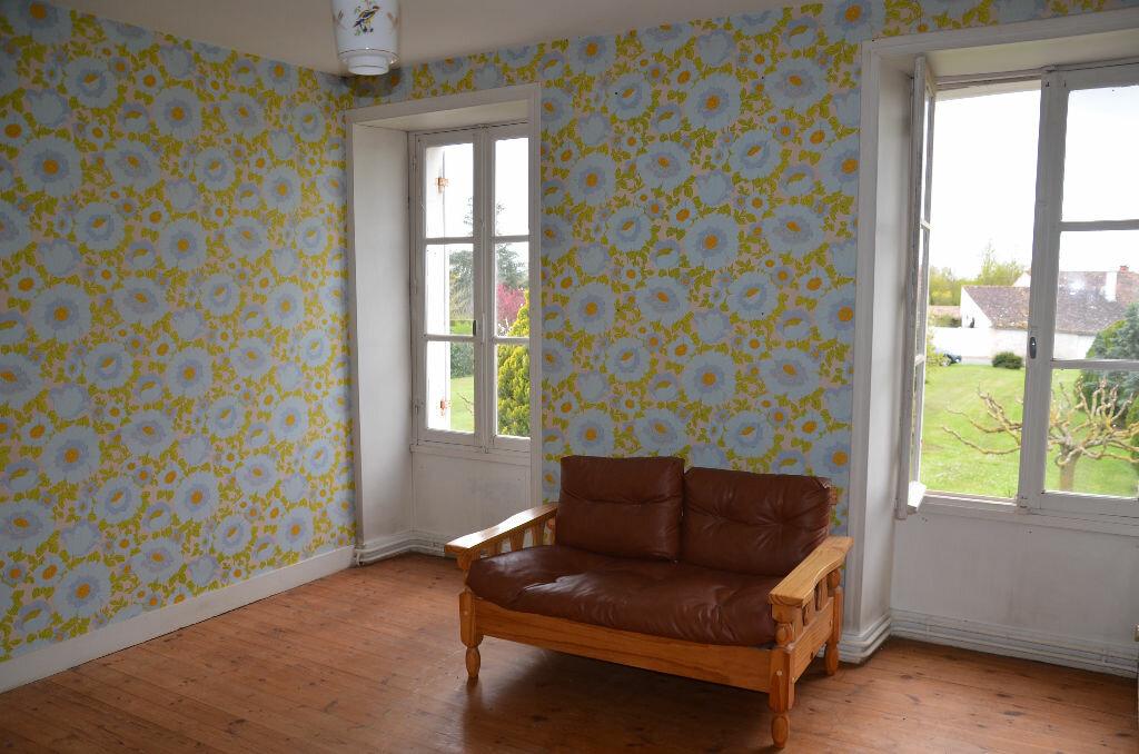 Achat Maison 6 pièces à Montpellier-de-Médillan - vignette-6