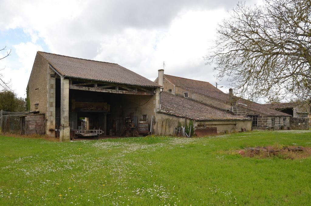 Achat Maison 6 pièces à Montpellier-de-Médillan - vignette-7