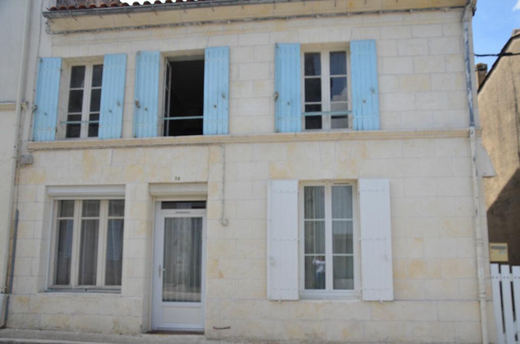 Achat Maison 4 pièces à Épargnes - vignette-1