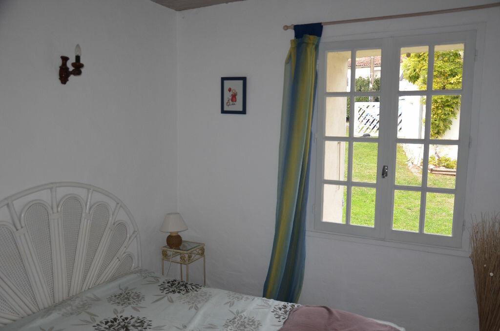 Achat Maison 3 pièces à Montpellier-de-Médillan - vignette-5