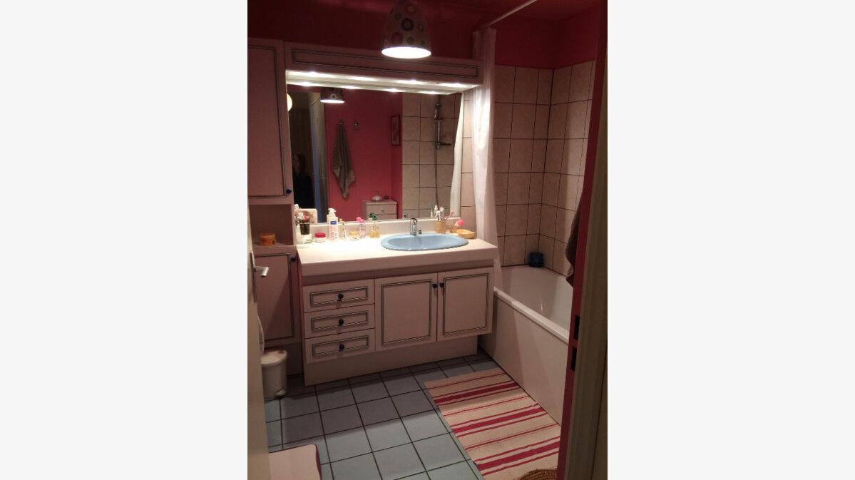 Achat Appartement 3 pièces à Le Bourget - vignette-8