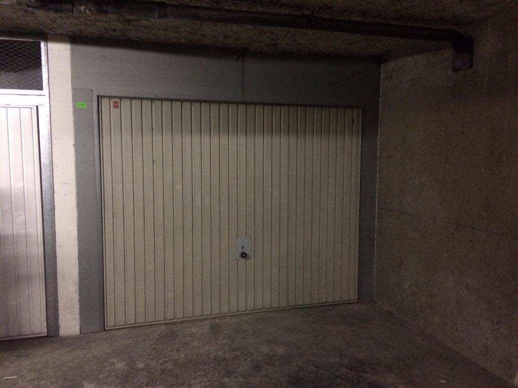Achat Appartement 3 pièces à Le Bourget - vignette-9