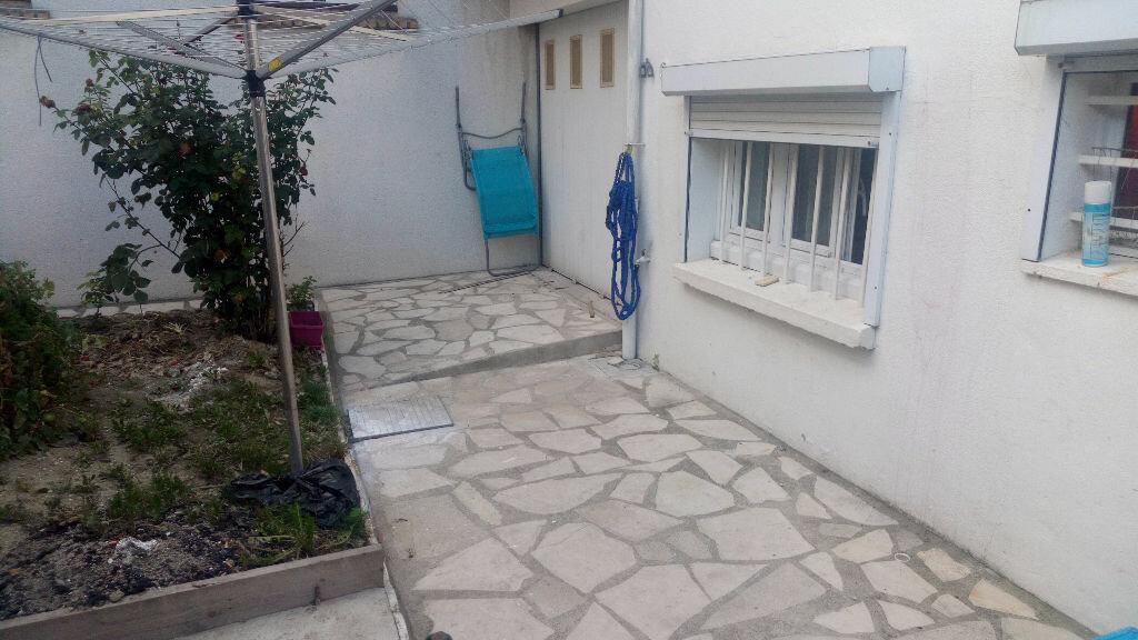 Achat Maison 3 pièces à Le Blanc-Mesnil - vignette-3