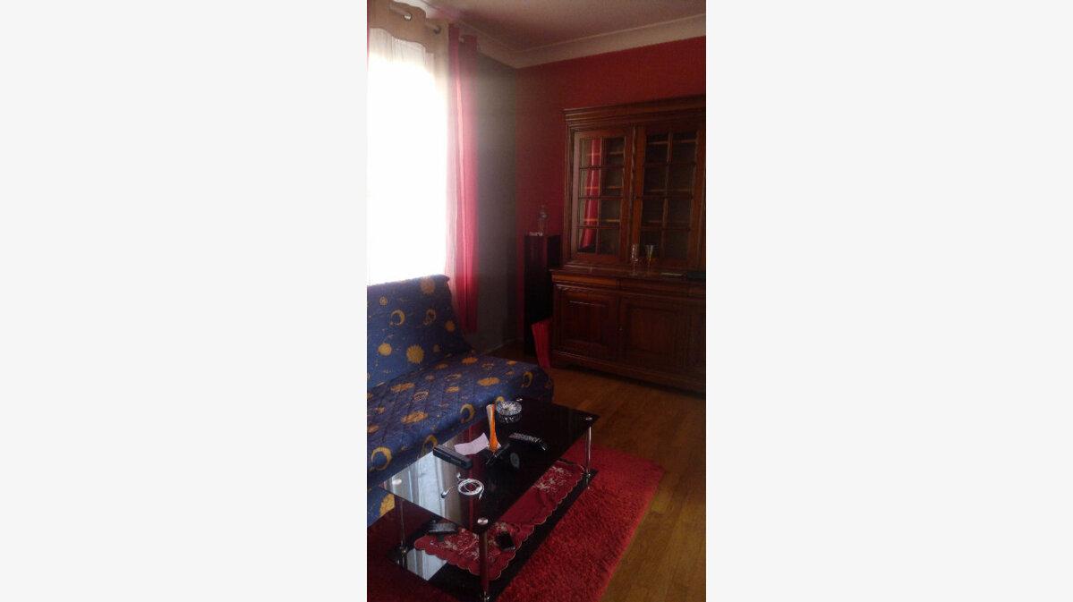Achat Maison 3 pièces à Le Blanc-Mesnil - vignette-6