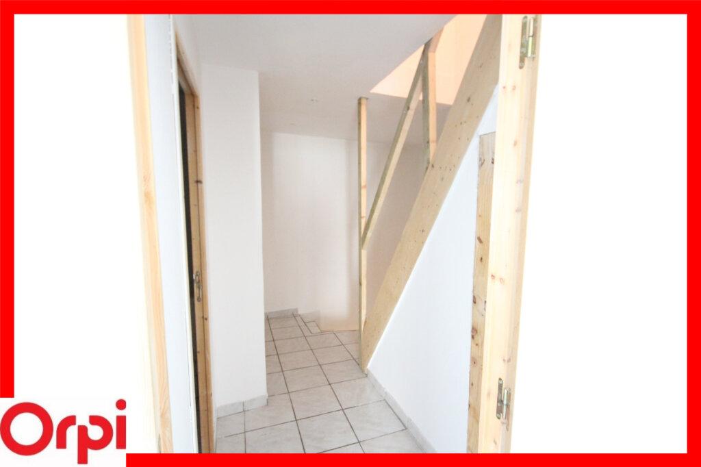 Achat Maison 3 pièces à Lamontgie - vignette-4