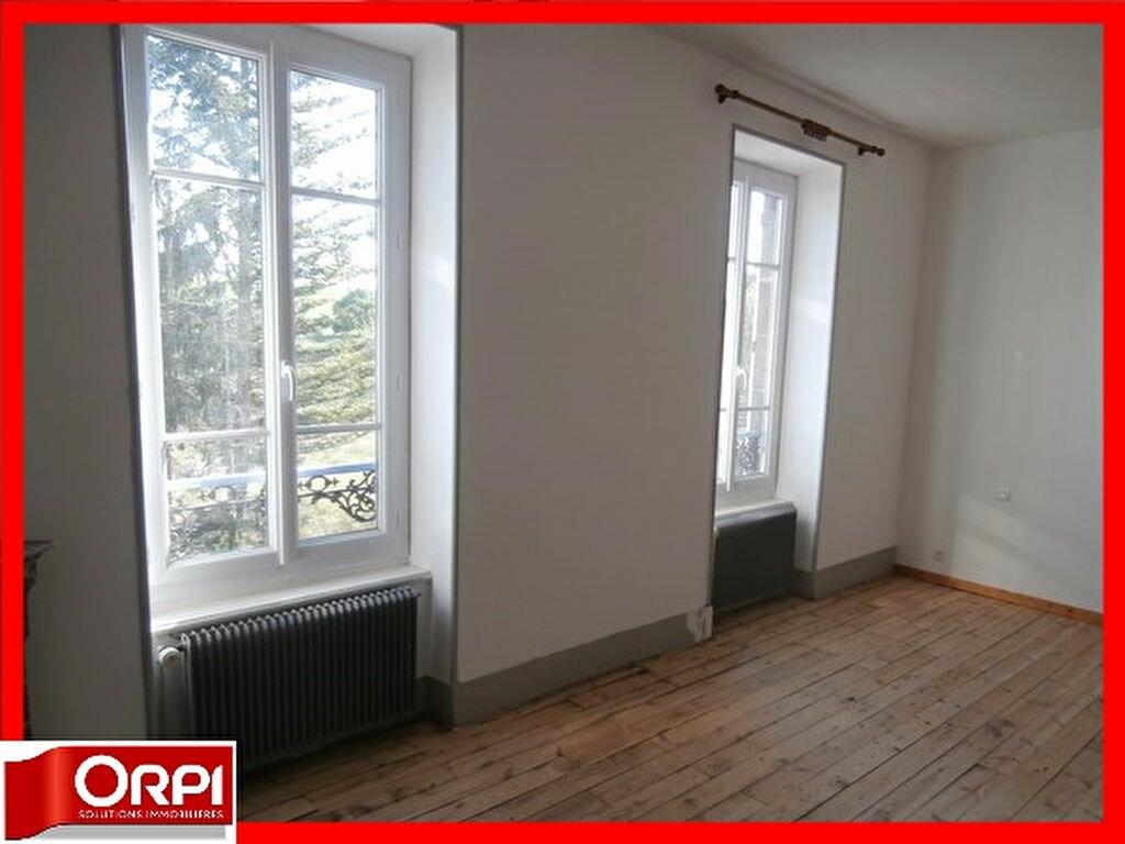 Achat Maison 12 pièces à Saint-Martin-des-Plains - vignette-4