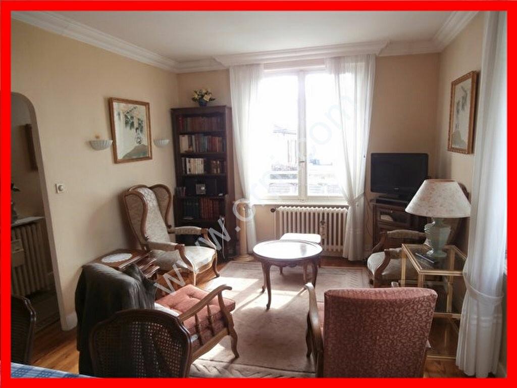 Achat Maison 4 pièces à Issoire - vignette-3