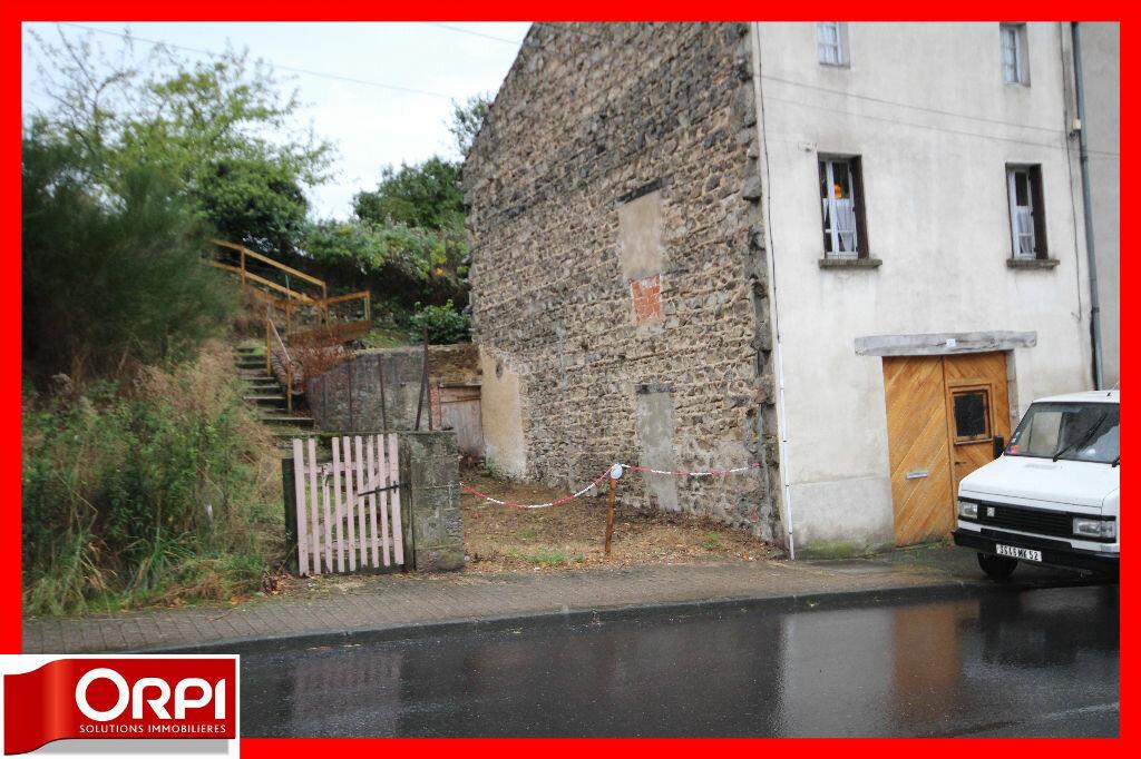 Achat Maison 11 pièces à Vernet-la-Varenne - vignette-4