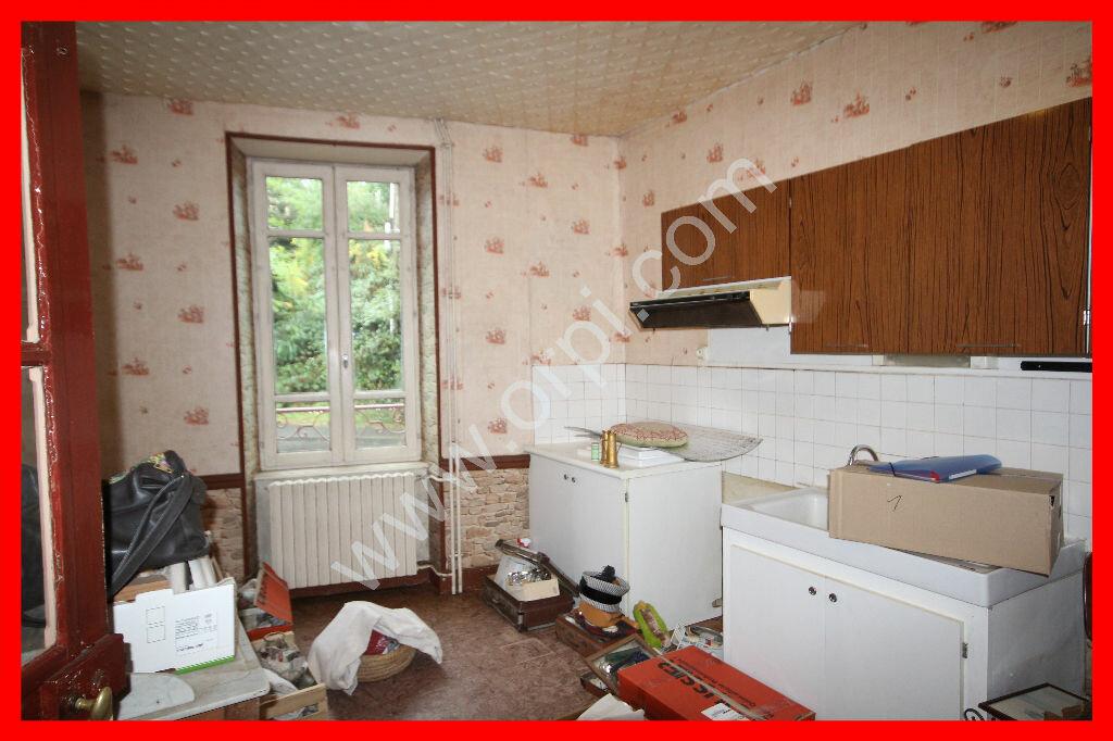 Achat Maison 11 pièces à Vernet-la-Varenne - vignette-6