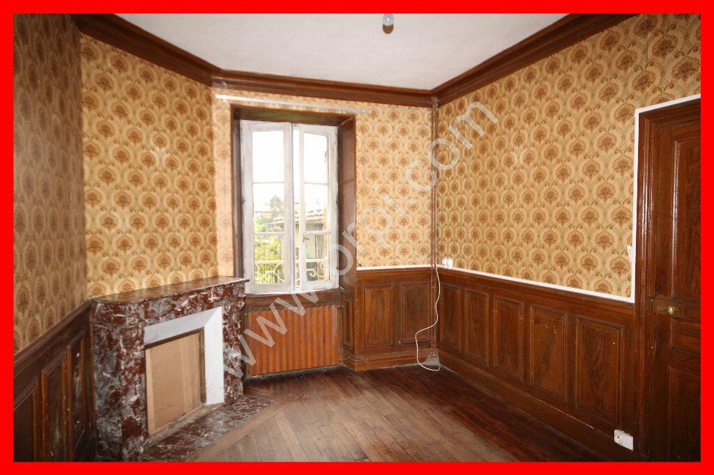 Achat Maison 11 pièces à Vernet-la-Varenne - vignette-7