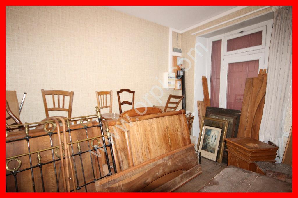 Achat Maison 11 pièces à Vernet-la-Varenne - vignette-8