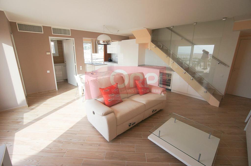 Achat Appartement 4 pièces à Vallauris - vignette-5