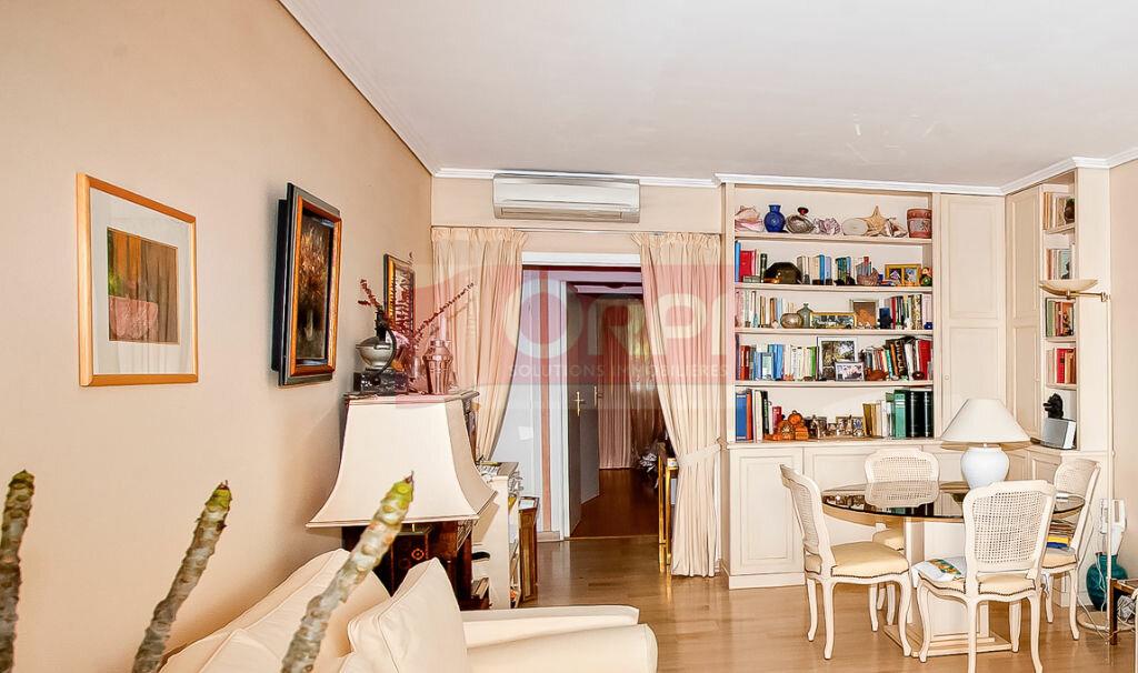 Achat Appartement 2 pièces à Vallauris - vignette-4
