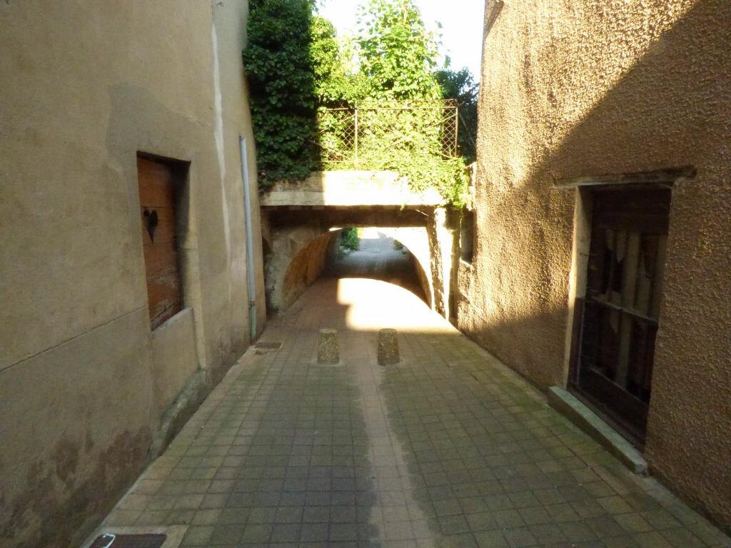Achat Maison 5 pièces à Vernaison - vignette-1