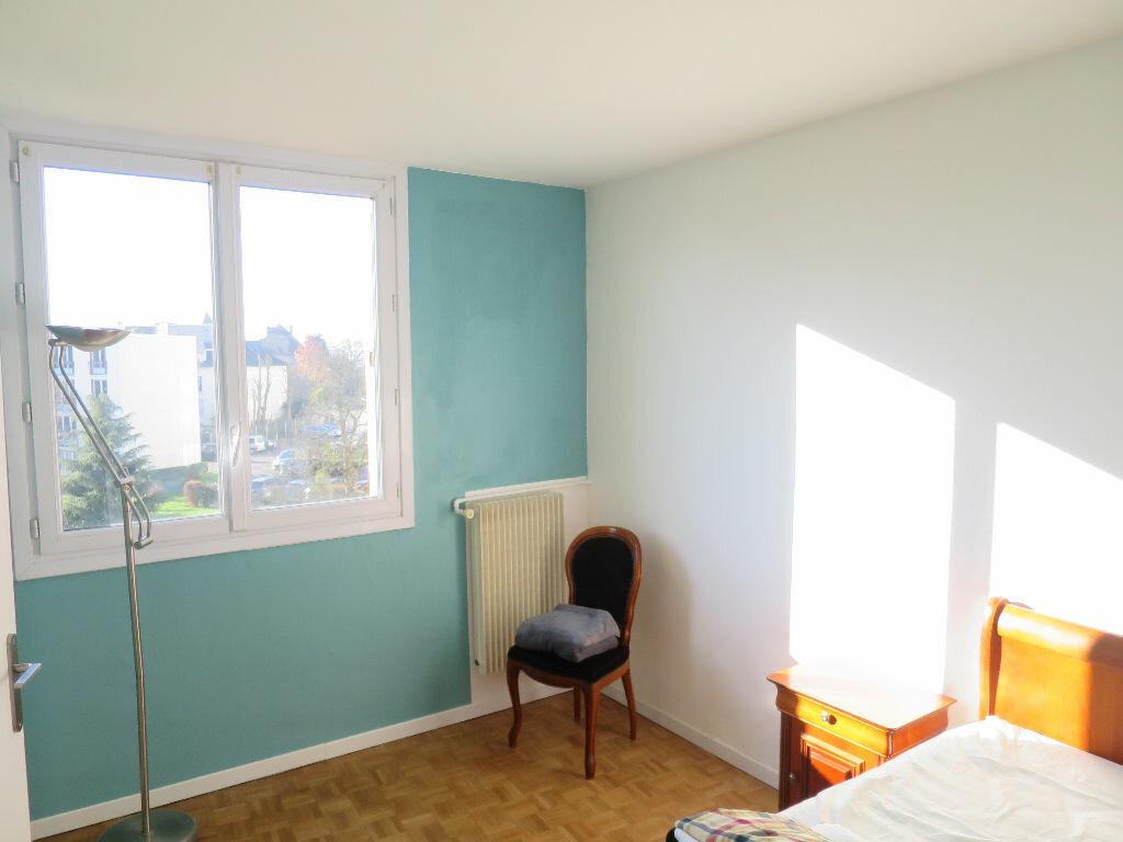 Achat Appartement 3 pièces à Versailles - vignette-6