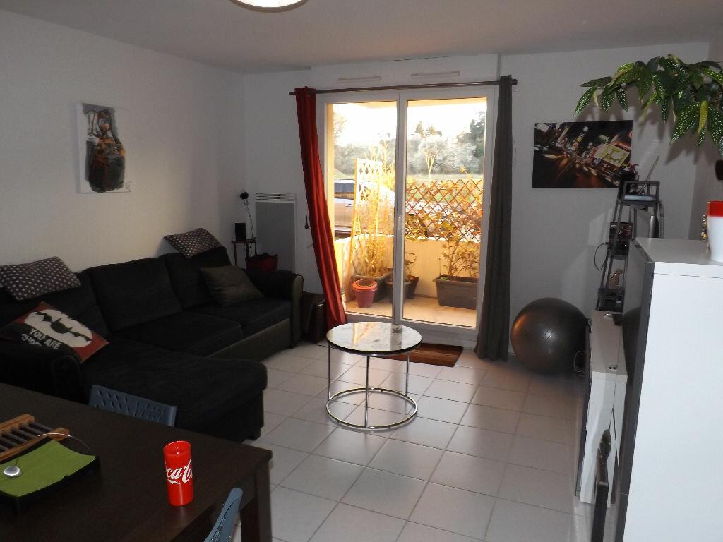 Achat Appartement 3 pièces à Léguevin - vignette-1