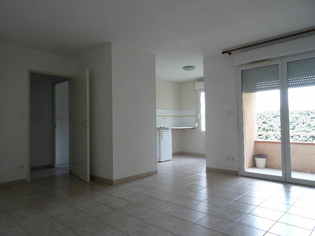 Achat Appartement 2 pièces à Cugnaux - vignette-1