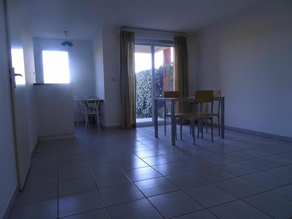 Achat Appartement 2 pièces à Seilh - vignette-1