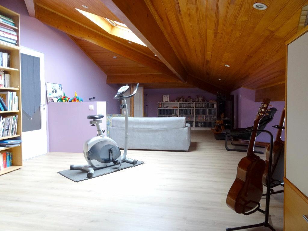 Achat Maison 8 pièces à Plaisance-du-Touch - vignette-5