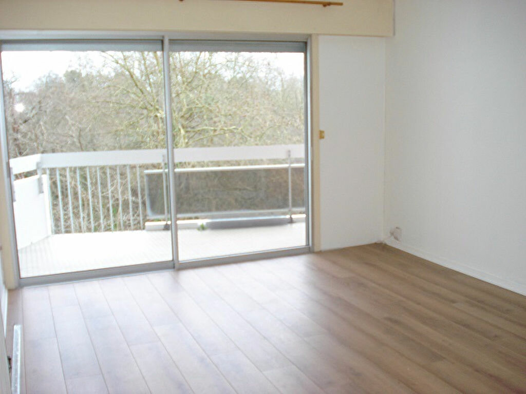 Achat Appartement 2 pièces à Anglet - vignette-2