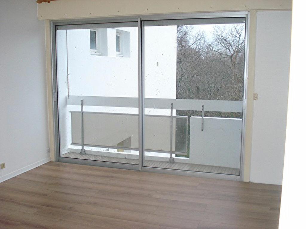 Achat Appartement 2 pièces à Anglet - vignette-4