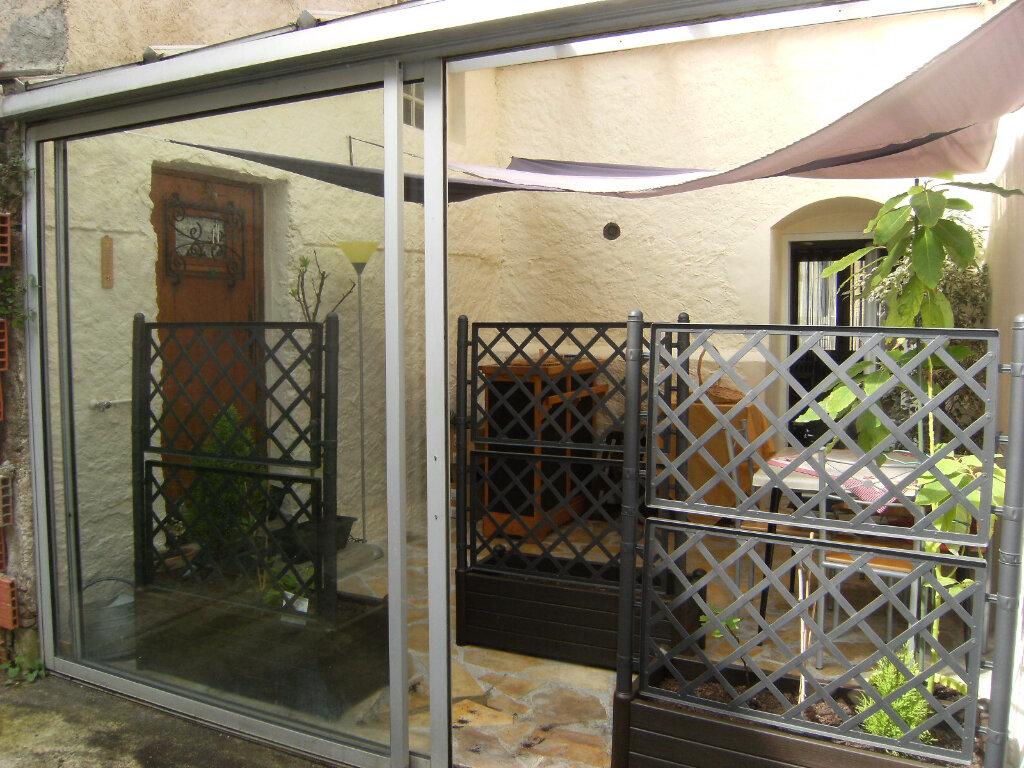 Achat Maison 3 pièces à Limoux - vignette-3