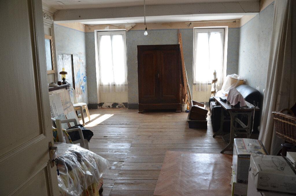 Achat Maison 6 pièces à Chalabre - vignette-9