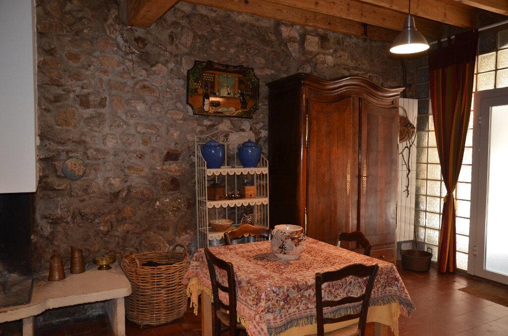 Achat Maison 4 pièces à Alet-les-Bains - vignette-3