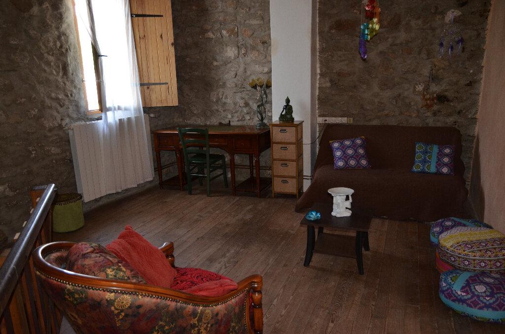 Achat Maison 4 pièces à Alet-les-Bains - vignette-4