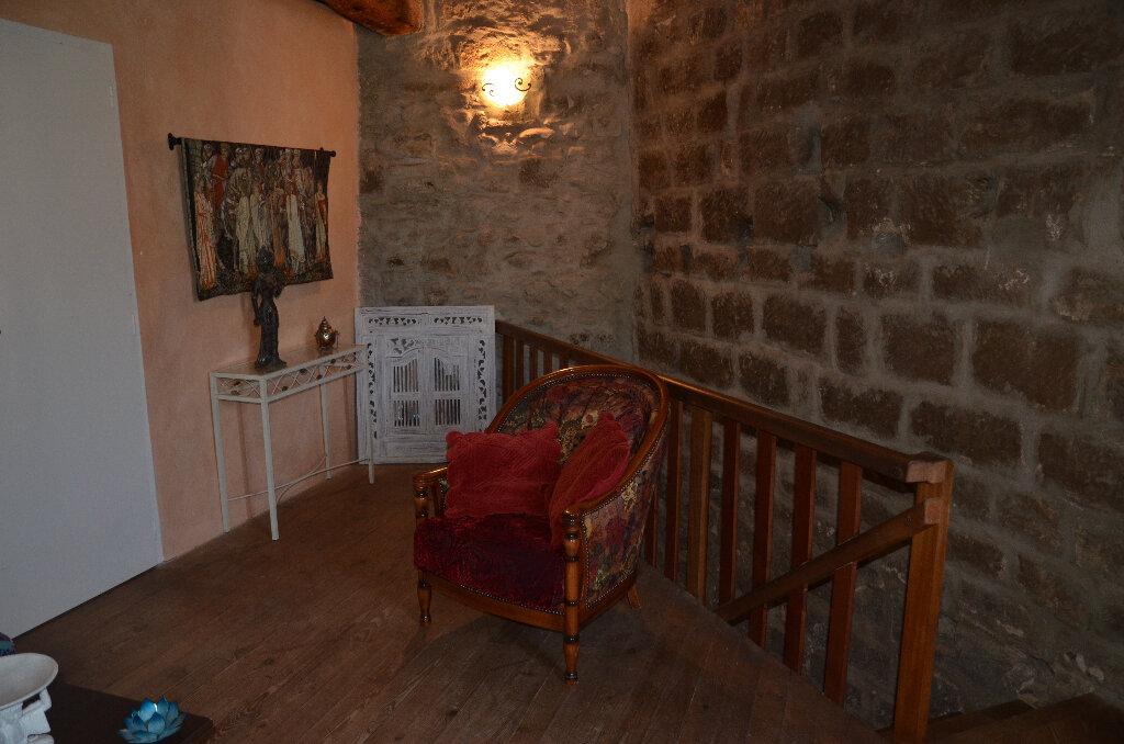 Achat Maison 4 pièces à Alet-les-Bains - vignette-5
