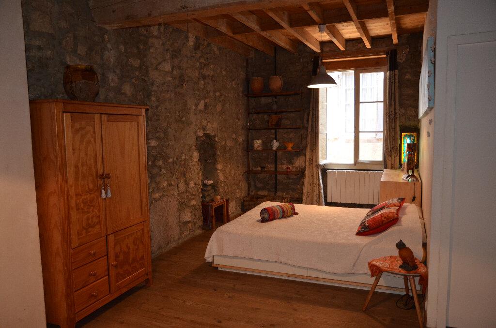 Achat Maison 4 pièces à Alet-les-Bains - vignette-9