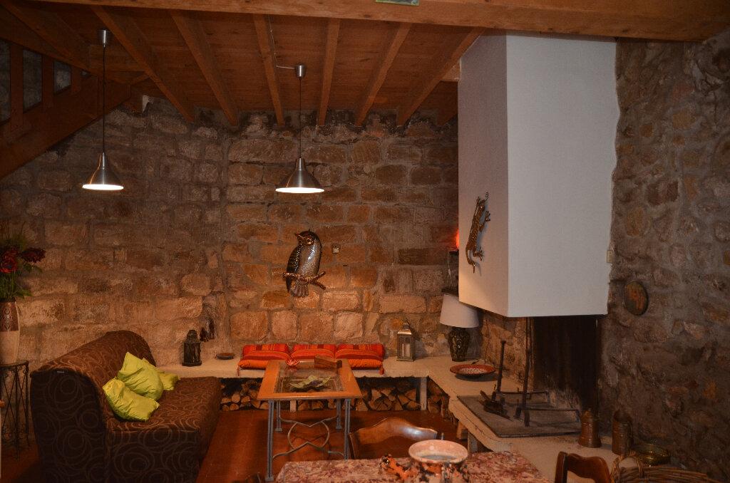 Achat Maison 4 pièces à Alet-les-Bains - vignette-10