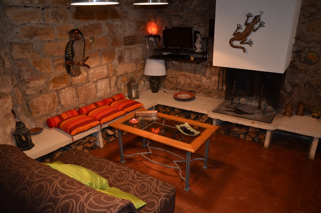 Achat Maison 4 pièces à Alet-les-Bains - vignette-11