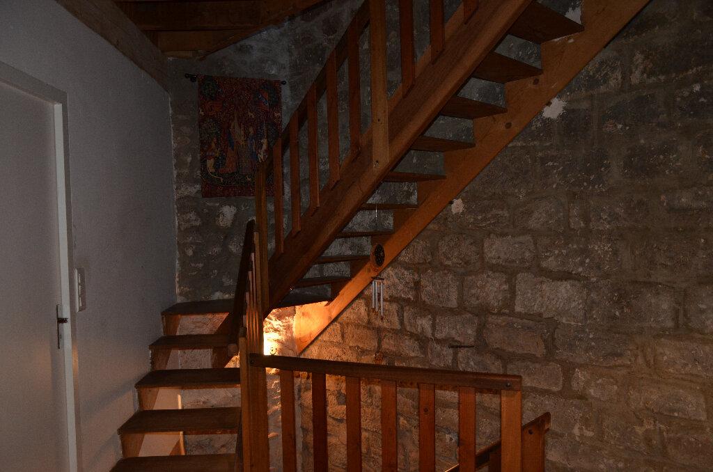 Achat Maison 4 pièces à Alet-les-Bains - vignette-12