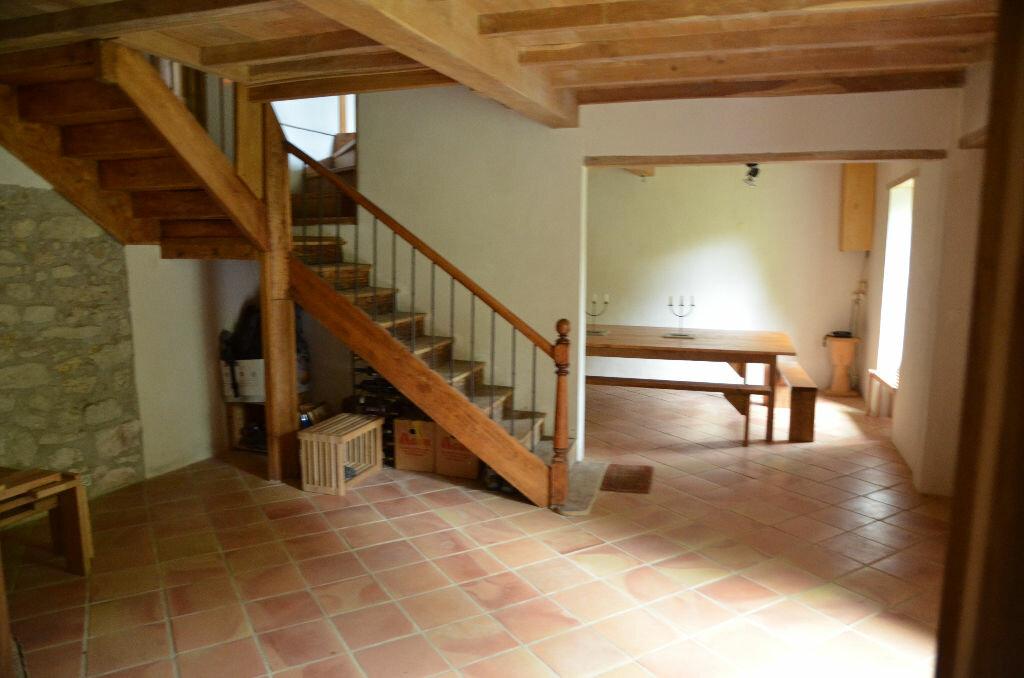 Achat Maison 7 pièces à Loupia - vignette-6