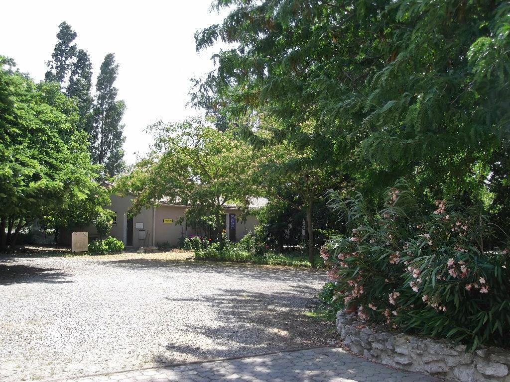 Achat Maison 11 pièces à Belvèze-du-Razès - vignette-1
