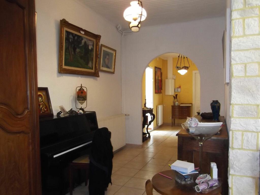 Achat Maison 11 pièces à Belvèze-du-Razès - vignette-5