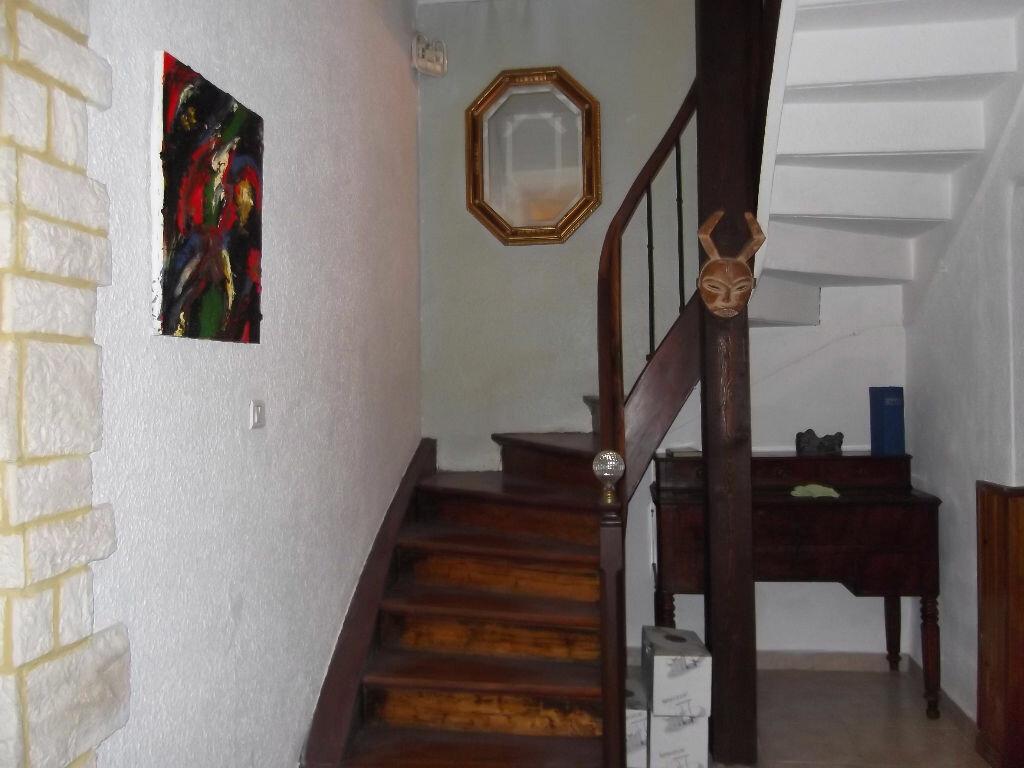 Achat Maison 11 pièces à Belvèze-du-Razès - vignette-6