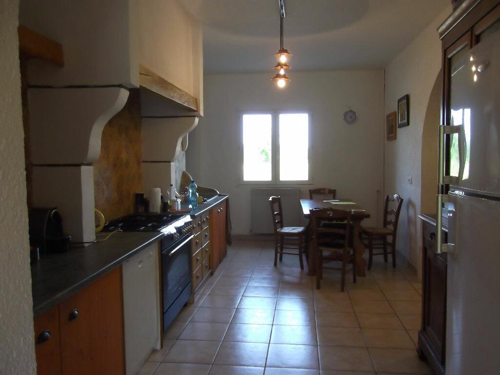 Achat Maison 11 pièces à Belvèze-du-Razès - vignette-9