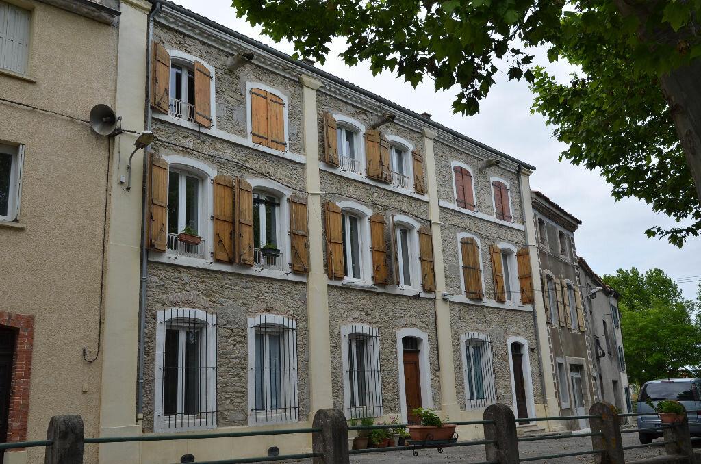 Achat Immeuble  à Alaigne - vignette-1