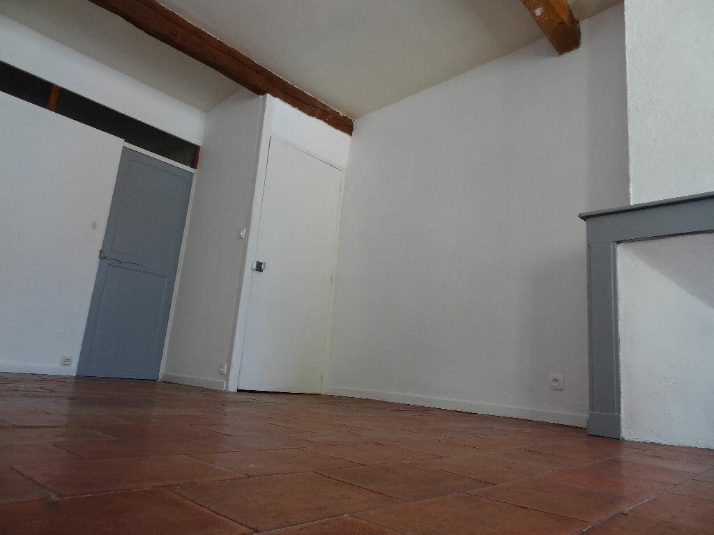 Location Appartement 2 pièces à Limoux - vignette-4